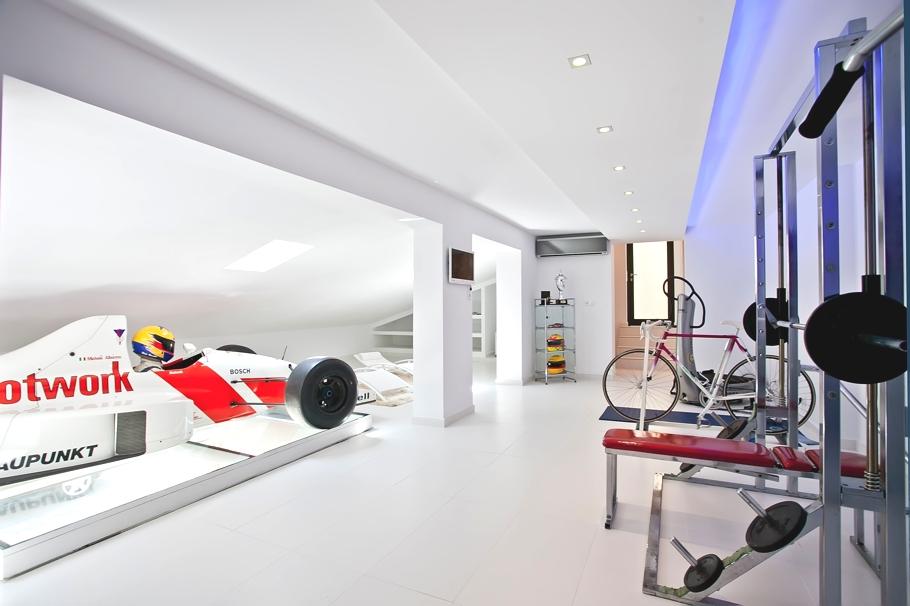 Contemporary-Property-Design-Mallorca-03