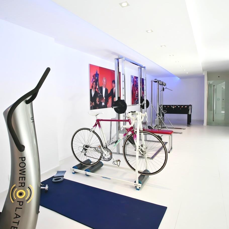 Contemporary-Property-Design-Mallorca-04-910x910