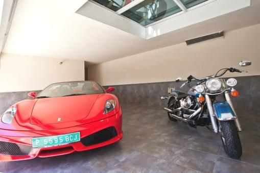 Contemporary-Property-Design-Mallorca-05