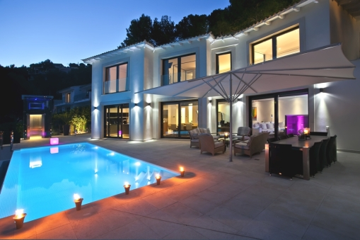 Contemporary-Property-Design-Mallorca-08
