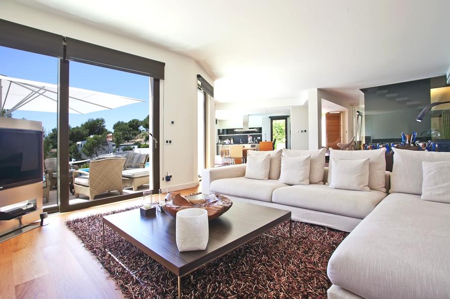 Contemporary-Property-Design-Mallorca-12