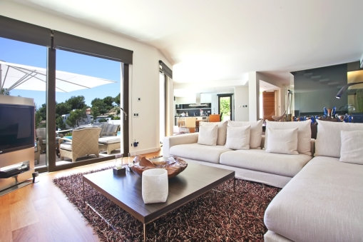 Contemporary-Property-Design-Mallorca-12
