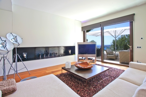 Contemporary-Property-Design-Mallorca-13