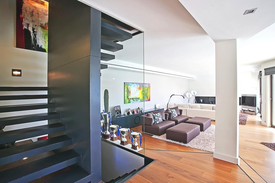Contemporary-Property-Design-Mallorca-14