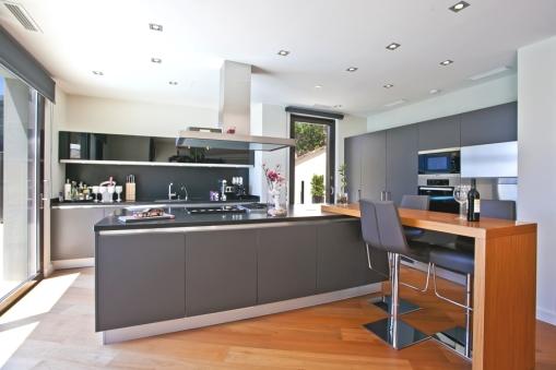 Contemporary-Property-Design-Mallorca-15