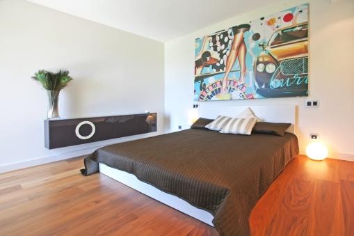 Contemporary-Property-Design-Mallorca-16