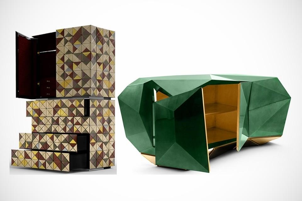 diamond-and-pixel-cabinet_bonjourlife-com