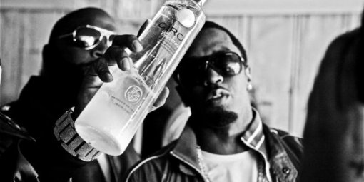 diddy-rick-ross-ciroc_feedoffrap
