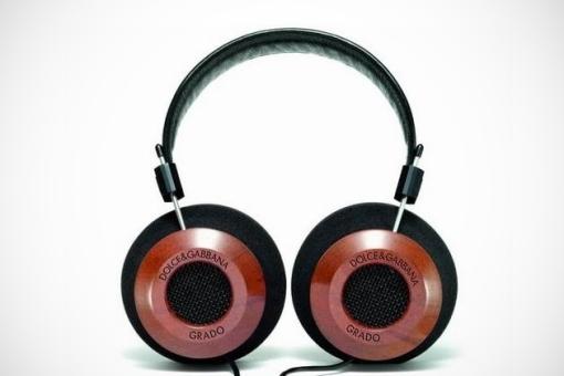 DS2012-Mahogany-Headphones-Bonjourlife.com-1
