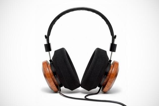 DS2012-Mahogany-Headphones-Bonjourlife.com-2