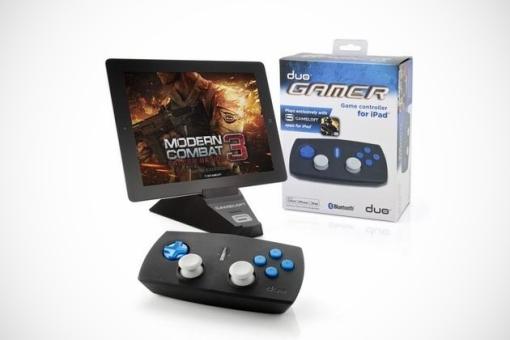 Duo-Gamer-–-Wireless-Game-Controller-Bonjourlife.com_