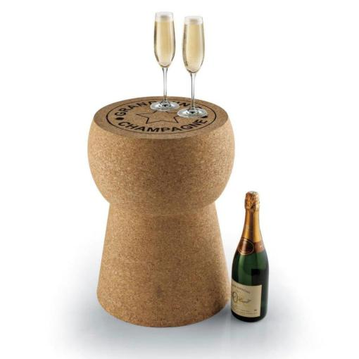 giant-champagne-cork-stooltable-2