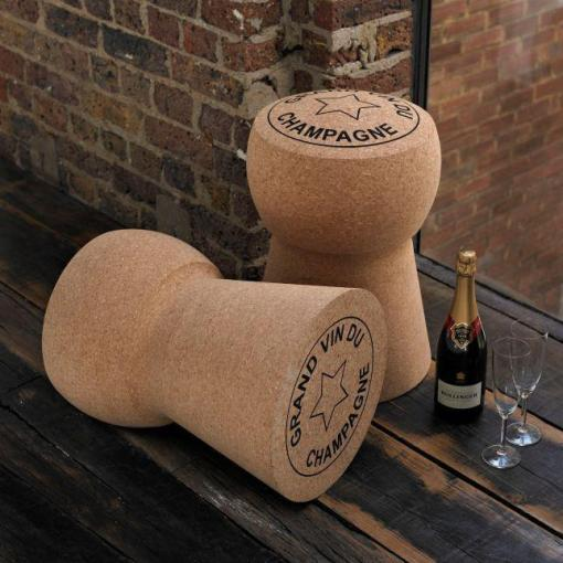 giant-champagne-cork-stooltable-3