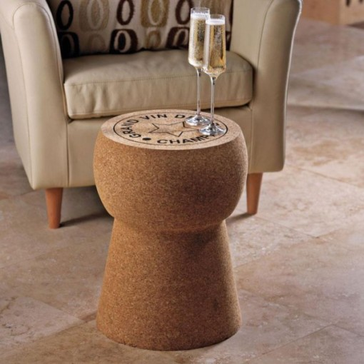 giant-champagne-cork-stooltable1-600x600