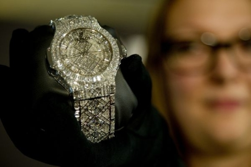 Hublot-5-million-dollar-watch-1