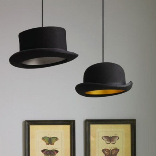 Jeeves-and-Woosters-Pendant-Lights1-600x600