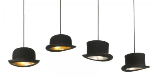 Jeeves_Wooster_Pendant_Lights-600x297