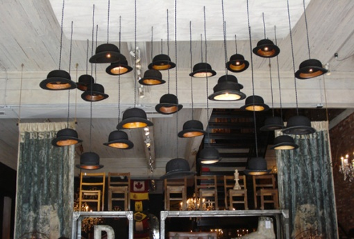 Jeeves_Wooster_Pendant_Lights_2