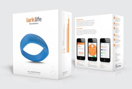 lark_life_box