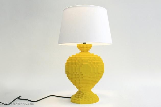 LEGO-Table-Lamp-Bonjourlife.com1-4