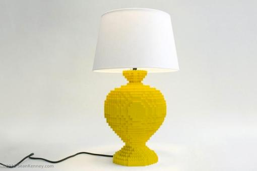 LEGO-Table-Lamp-Bonjourlife.com1-4