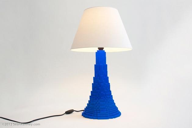 LEGO-Table-Lamp-Bonjourlife.com1-5