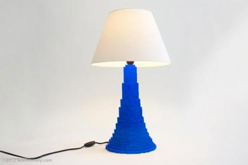 LEGO-Table-Lamp-Bonjourlife.com1-5