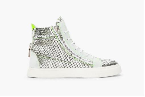 London-Sneakers-Bonjourlife.com-1