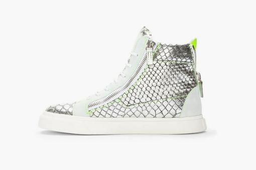 London-Sneakers-Bonjourlife.com-2