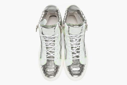 London-Sneakers-Bonjourlife.com-3
