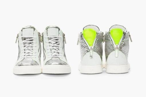 London-Sneakers-Bonjourlife.com_