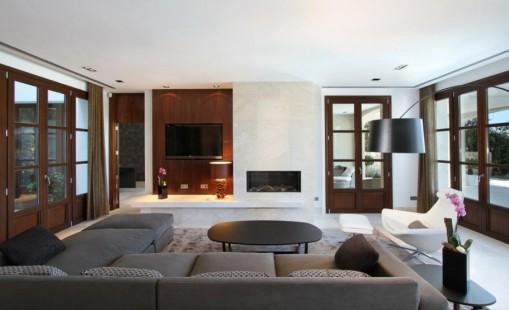 luxury-mallorca-villa-property-soak1