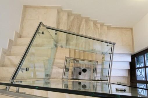 luxury-mallorca-villa-property-soak10