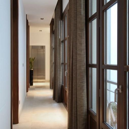 luxury-mallorca-villa-property-soak11-910x910