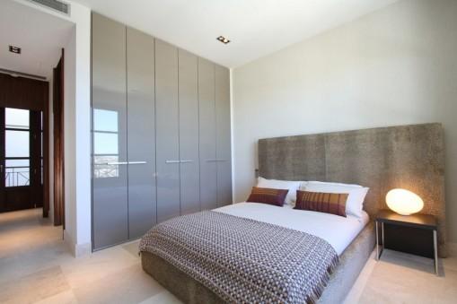 luxury-mallorca-villa-property-soak18