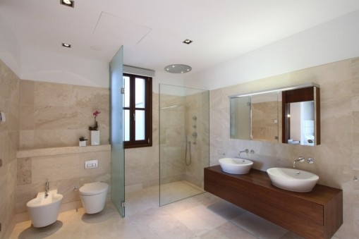 luxury-mallorca-villa-property-soak19