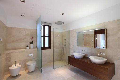 luxury-mallorca-villa-property-soak19