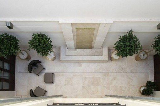 luxury-mallorca-villa-property-soak20