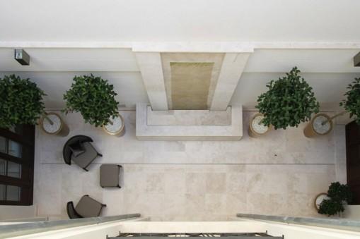 luxury-mallorca-villa-property-soak20