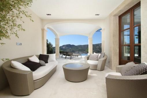 luxury-mallorca-villa-property-soak21