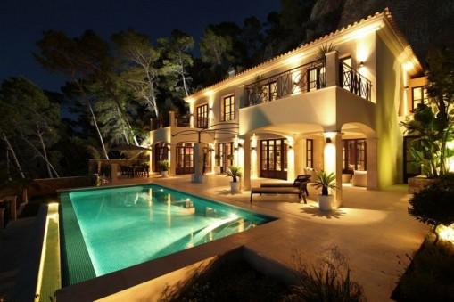 luxury-mallorca-villa-property-soak22-1