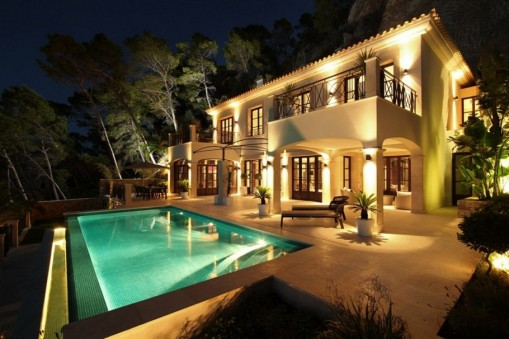 luxury-mallorca-villa-property-soak22