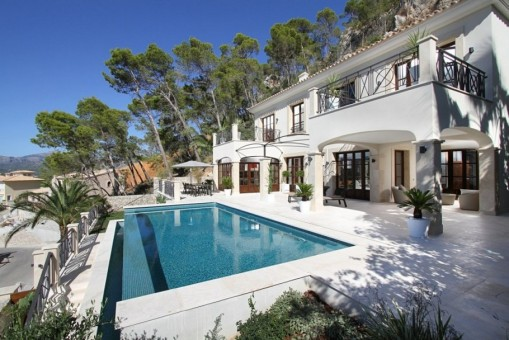 luxury-mallorca-villa-property-soak23