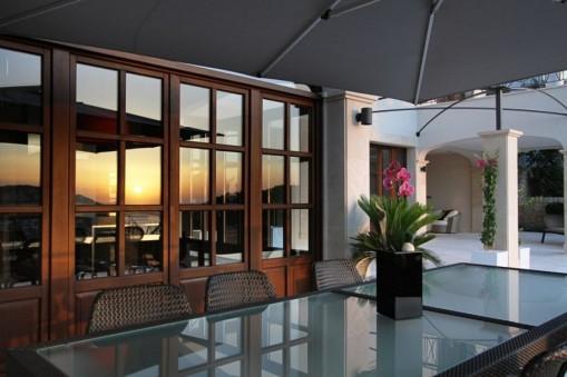 luxury-mallorca-villa-property-soak27
