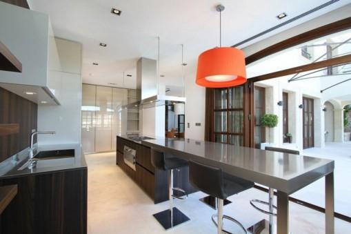 luxury-mallorca-villa-property-soak5