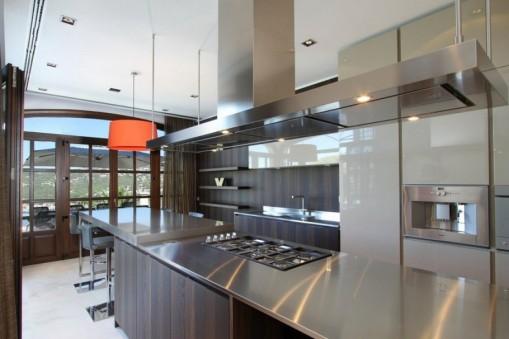 luxury-mallorca-villa-property-soak6