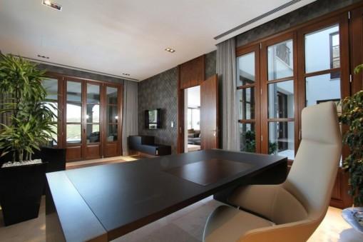 luxury-mallorca-villa-property-soak7