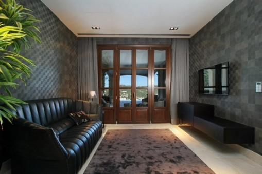 luxury-mallorca-villa-property-soak8
