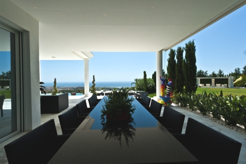 Luxury-Property-Marbella-Spain-01