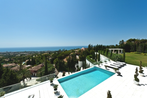Luxury-Property-Marbella-Spain-09
